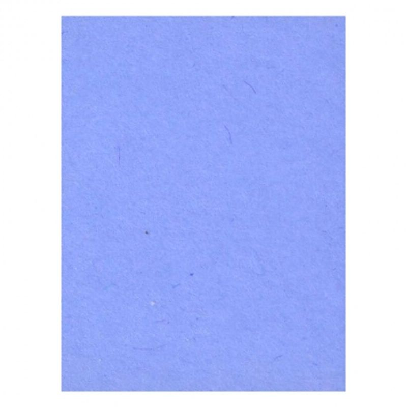 creativity-backgrounds-cobalt-09-fundal-carton-2-72-x-11m-26526