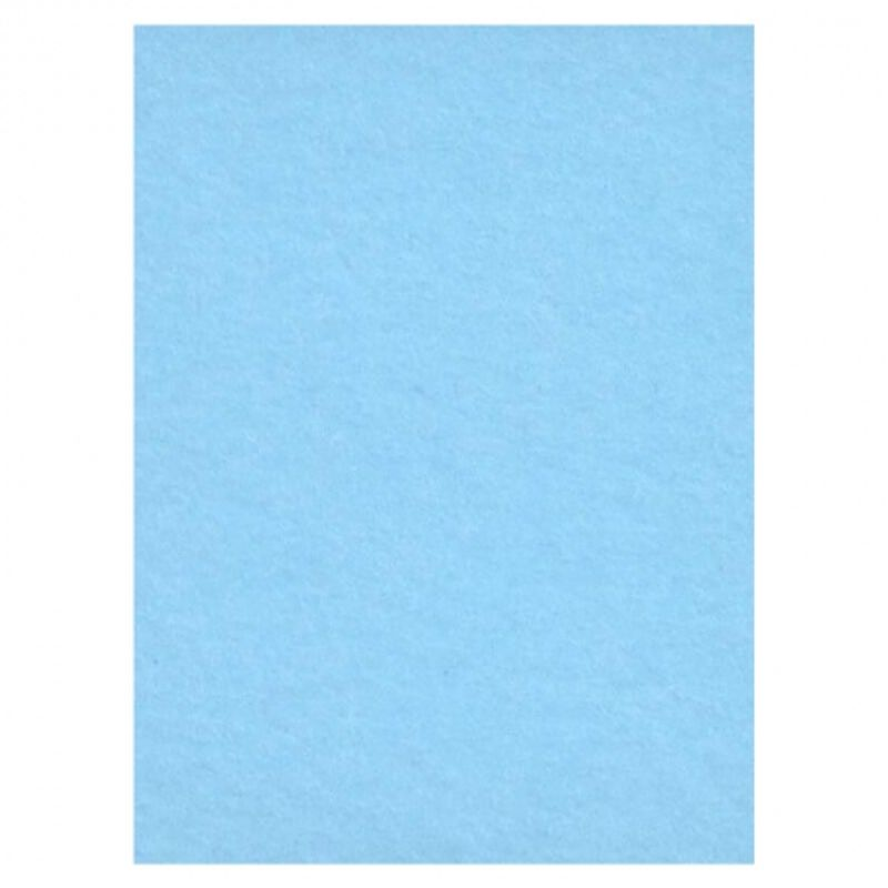 creativity-backgrounds-sky-blue-60-fundal-carton-2-72-x-11m-26535