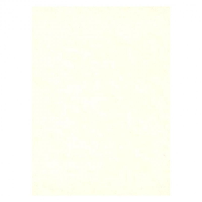creativity-backgrounds-marble-64-fundal-carton-2-72-x-11m-26537