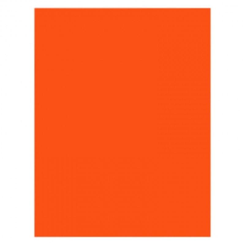 creativity-backgrounds-mandarin-39-fundal-carton-2-72-x-11m-26541