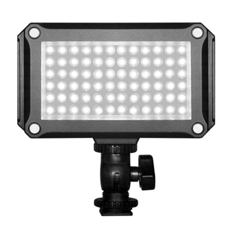 metz-mecalight-led-480-lampa-video-cu-72-leduri-26543-1