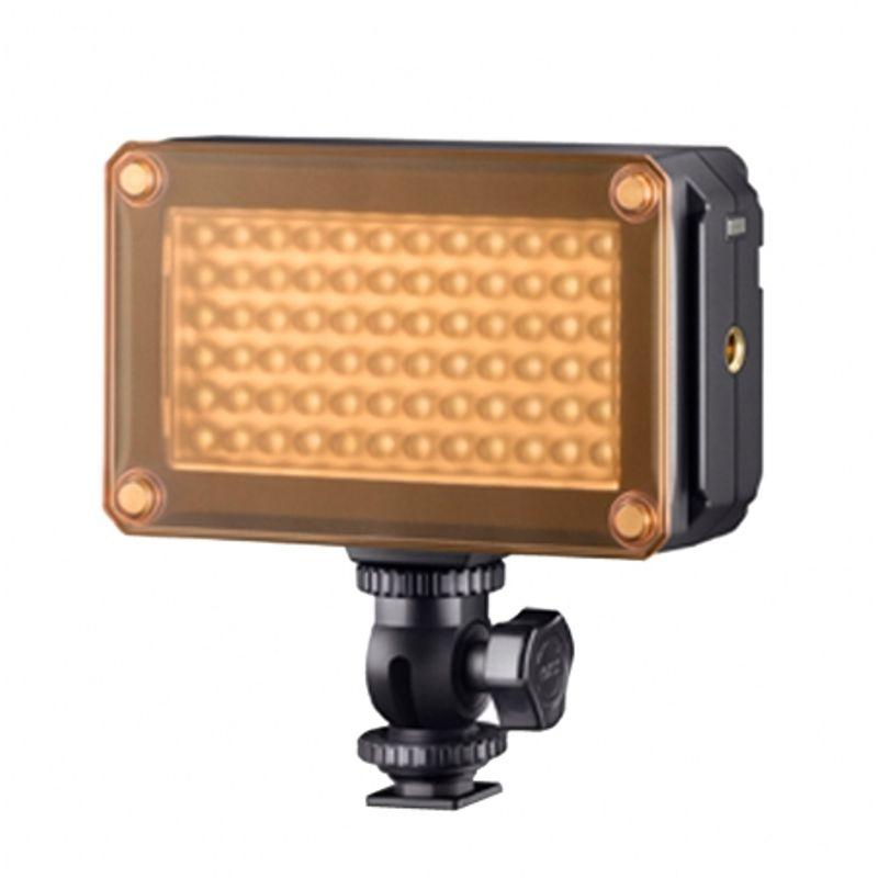 metz-mecalight-led-480-lampa-video-cu-72-leduri-26543-2