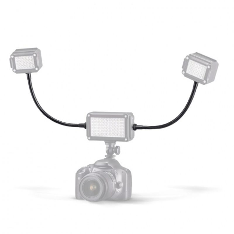metz-mecalight-flexible-holders-fh-100-brate-flexibile-26546-2