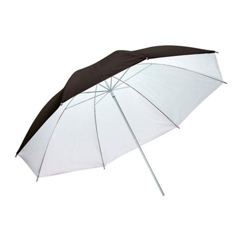 metz-um-80-bw-umbrela-2-in1-detached--80cm--26550