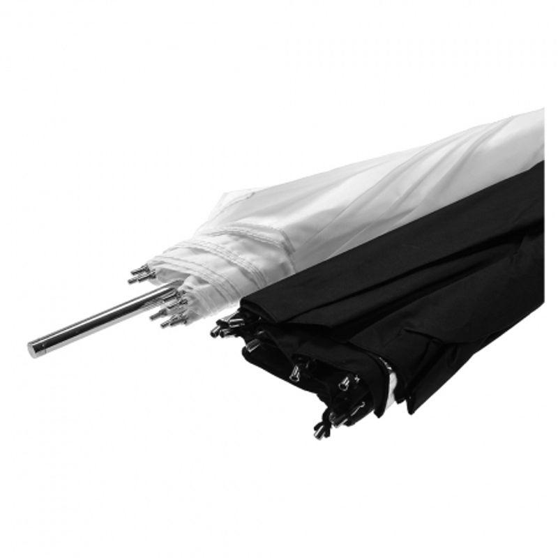 metz-um-80-bw-umbrela-2-in1-detached--80cm--26550-2