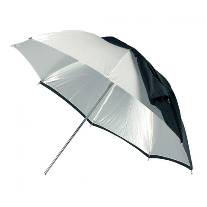 umbrela-2in1-photoflex-70cm-26583