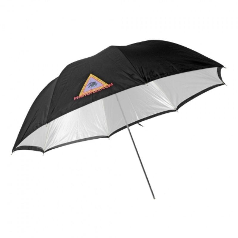 umbrela-2in1-photoflex-70cm-26583-1
