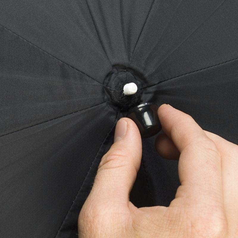 umbrela-2in1-photoflex-70cm-26583-2