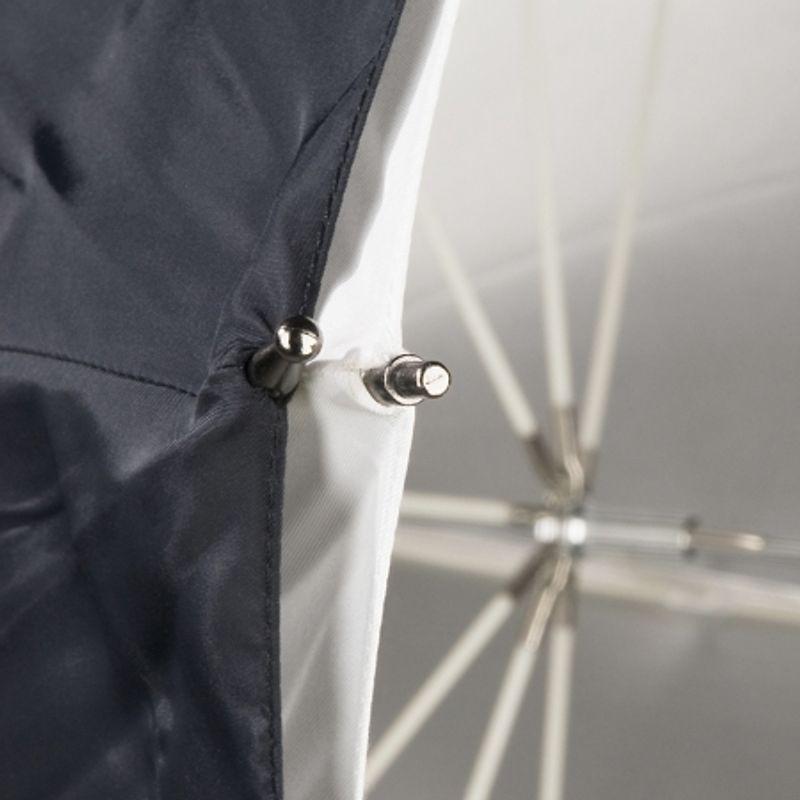 umbrela-2in1-photoflex-70cm-26583-3