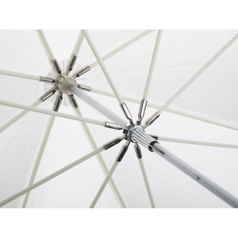 umbrela-2in1-photoflex-70cm-26583-4