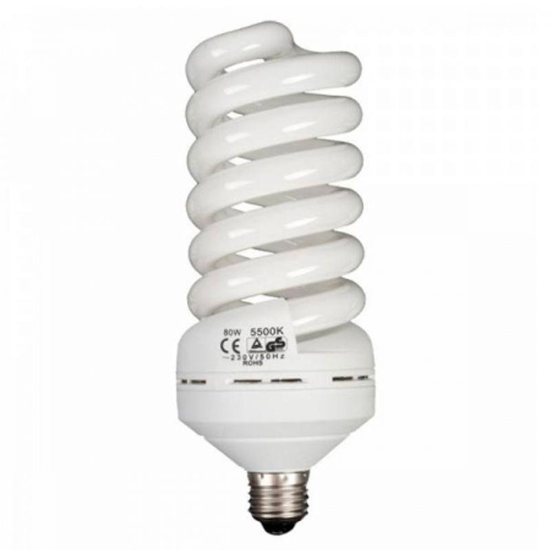 bec-fluorescent-80w-e27-5500k-26613