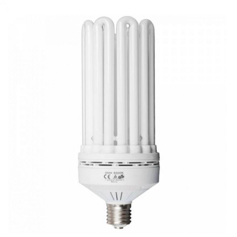 bec-fluorescent-200w-e40-5500k-26615