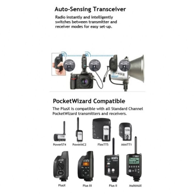 pocketwizard-plusx-transceiver-emitator-si-receptor-sistem-declansare-radio-26837-4