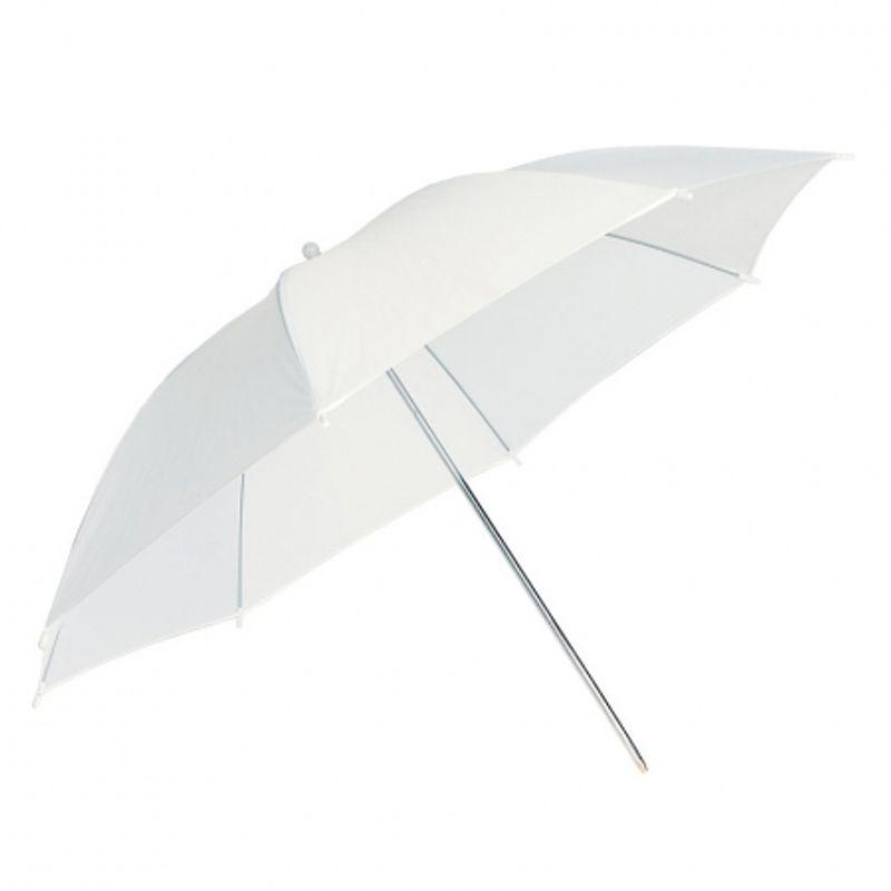 lastolite-trifold-2127-umbrela-de-difuzie-90cm-26845-1