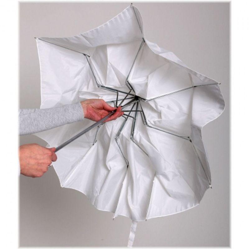 lastolite-trifold-2127-umbrela-de-difuzie-90cm-26845-2
