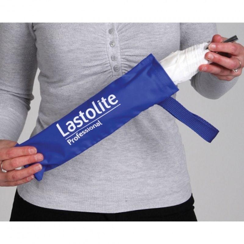 lastolite-trifold-2127-umbrela-de-difuzie-90cm-26845-3