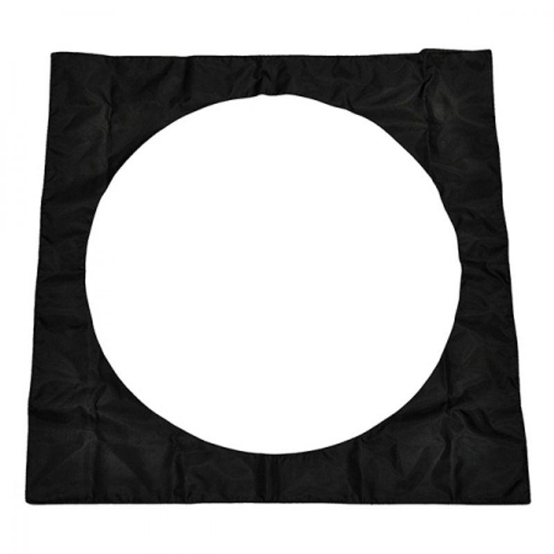 kast-kesbk-60-softbox-cu-patina-universala-cu-grid-masca-rotunda-si-difuzie-interioara-27118-6