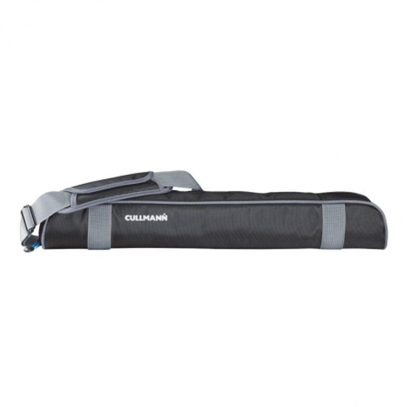cullmann-concept-one-podbag-180-husa-foto-46946-4-675