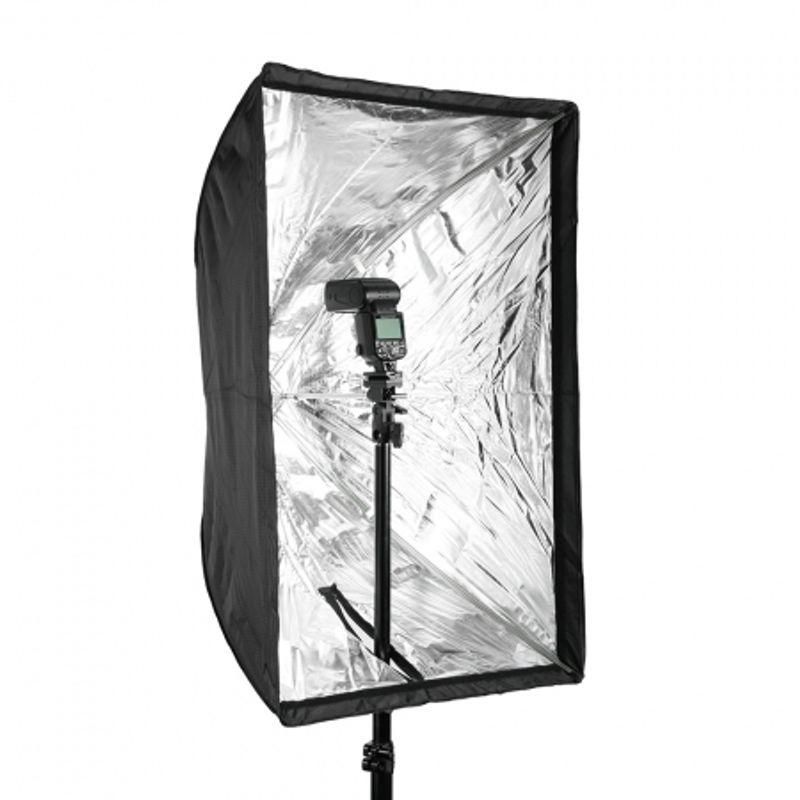 fancier-sb1010-umbrela-tip-softbox-60x90cm-27391