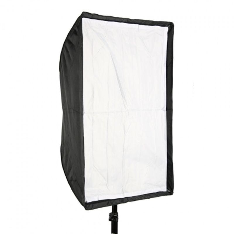 fancier-sb1010-umbrela-tip-softbox-60x90cm-27391-1