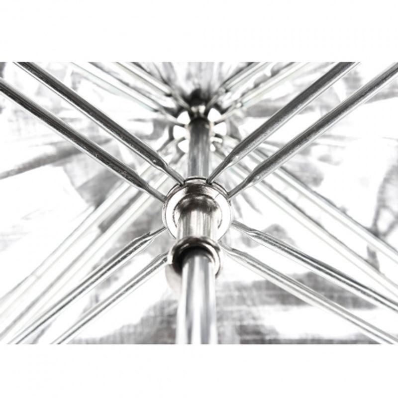 fancier-sb1010-umbrela-tip-softbox-60x90cm-27391-2