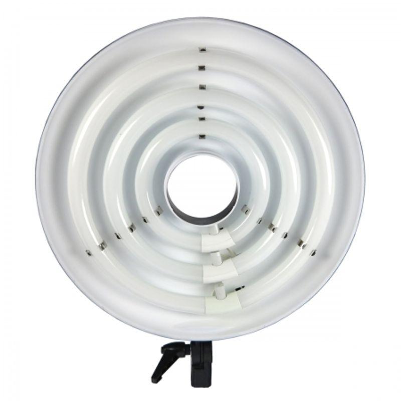 fancier-rfl-3-lampa-cu-tuburi-circulare-80w-27472