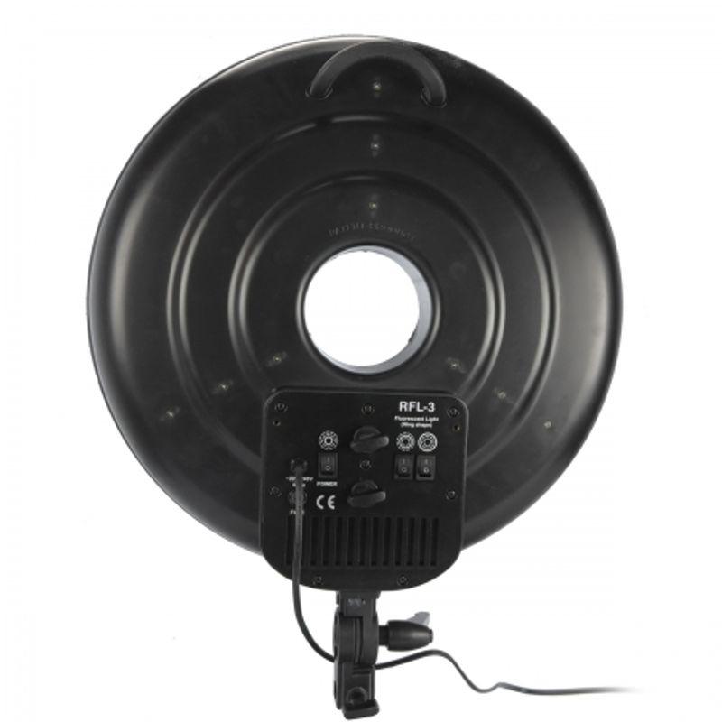 fancier-rfl-3-lampa-cu-tuburi-circulare-80w-27472-1