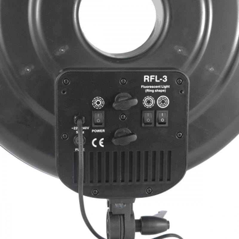 fancier-rfl-3-lampa-cu-tuburi-circulare-80w-27472-2