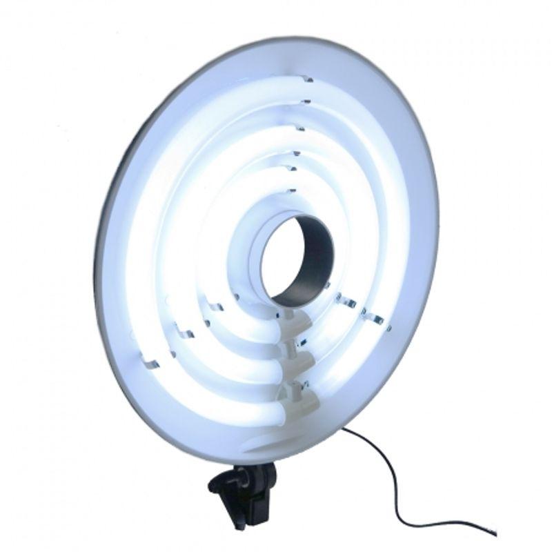 fancier-rfl-3-lampa-cu-tuburi-circulare-80w-27472-3