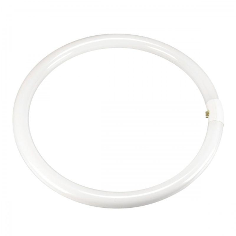 fancier-rfl-3-lampa-cu-tuburi-circulare-80w-27472-6