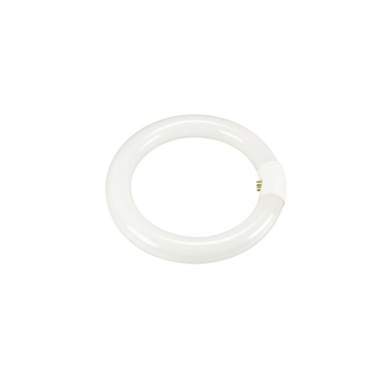 fancier-rfl-3-lampa-cu-tuburi-circulare-80w-27472-8