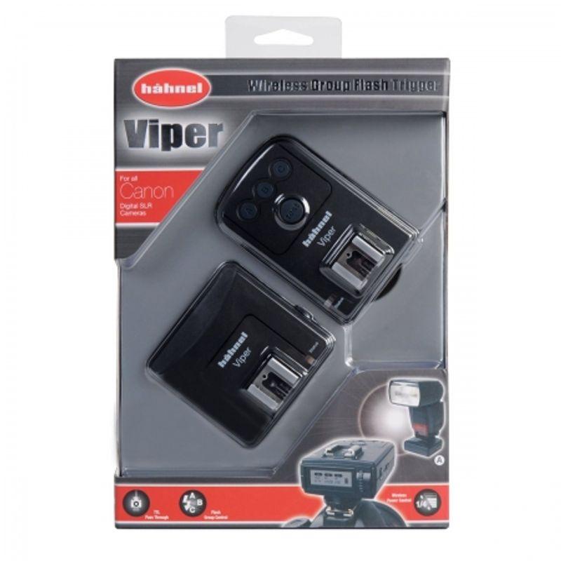 hahnel-viper-radio-flash-trigger-set-pentru-canon-27473-3