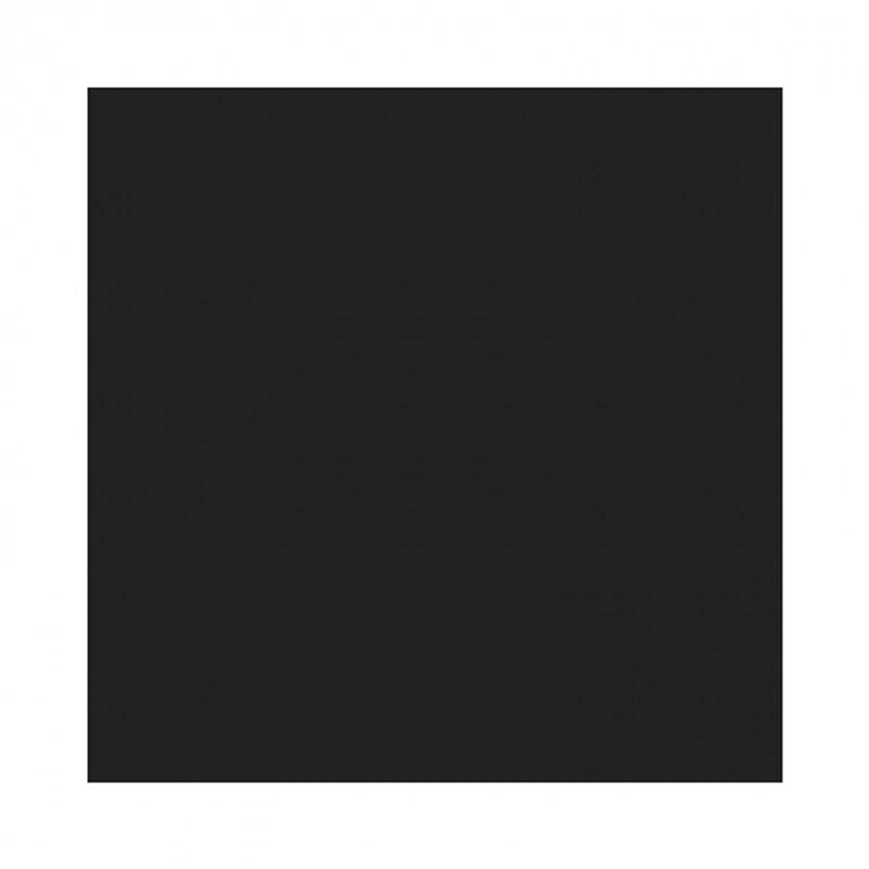 fancier-wob5001-fundal-fibra-propilena-3x2-2m-negru-27534