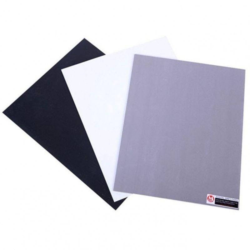 micnova-mq-dgc-b-digital-grey-card-25-5cm-----20cm--27541-1