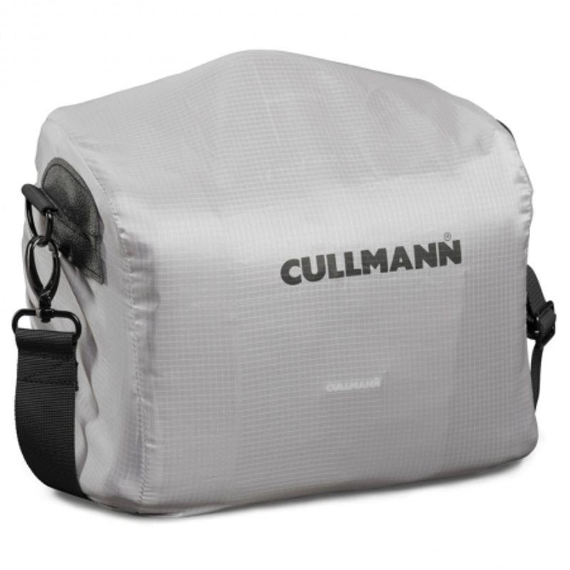 cullmann-sydney-pro-maxima-300-46987-2-871
