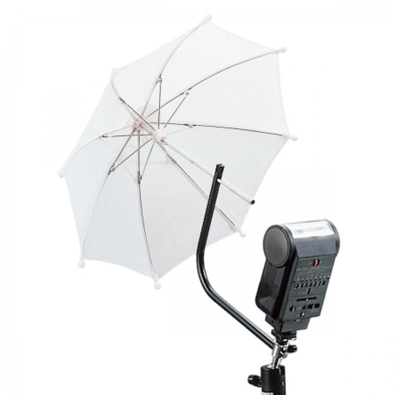 kaiser-1522-umbrela-difuzie-37cm-27554-1