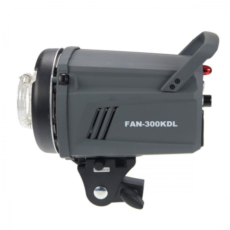 fancier-fan300-kdl-blit-studio-300ws-27627-3