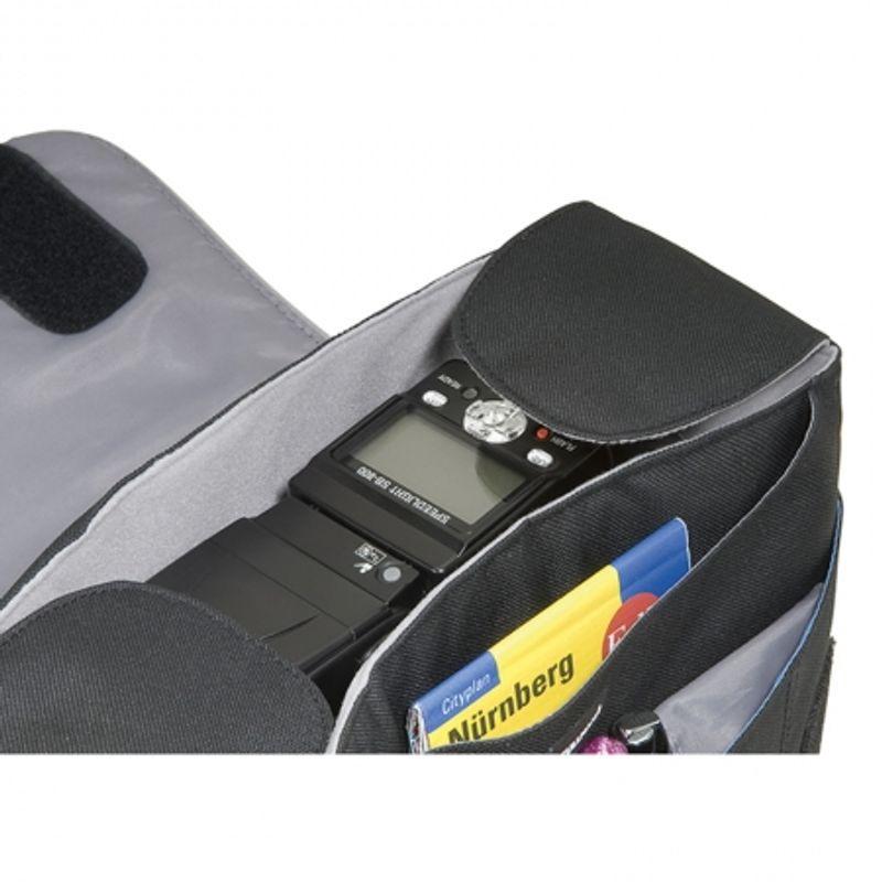 cullmann-madrid-maxima-330-core-black-46993-212-993