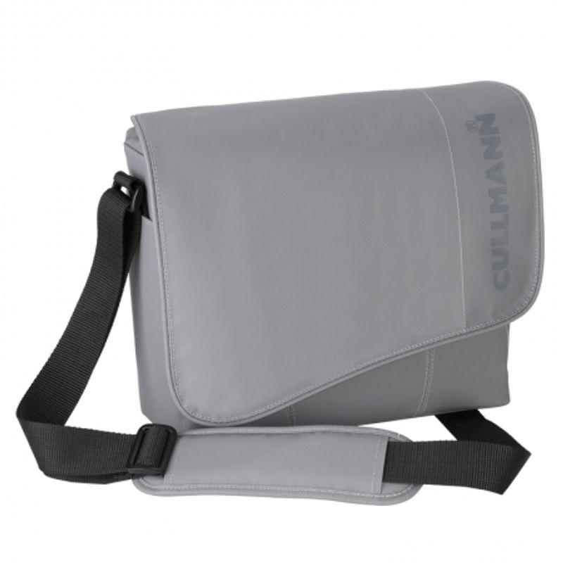 cullmann-madrid-maxima-330-soft-grey-46994-589