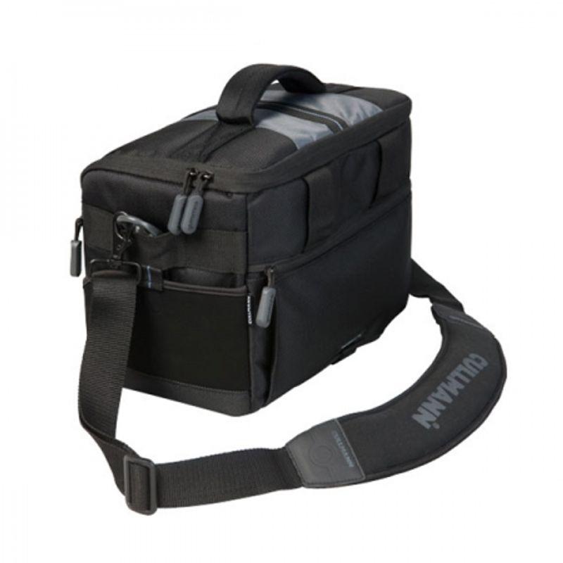 cullmann-bag-strap-600-curea-de-umar-46997-1-185