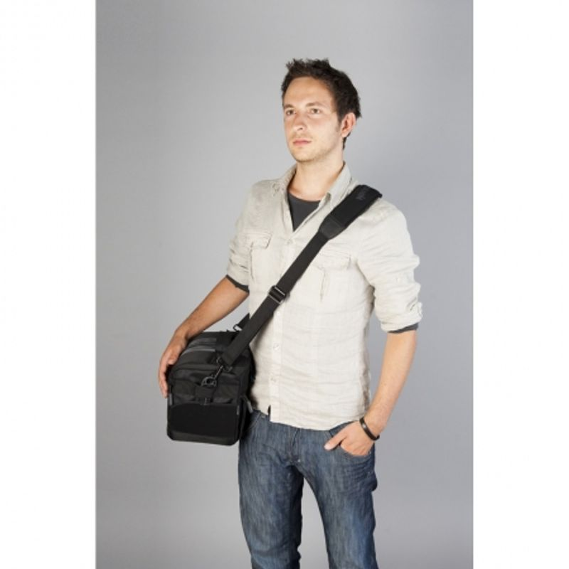 cullmann-bag-strap-600-curea-de-umar-46997-2-304