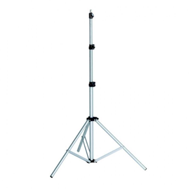 stativ-blitzuri-lumini-studio-181cm-27915