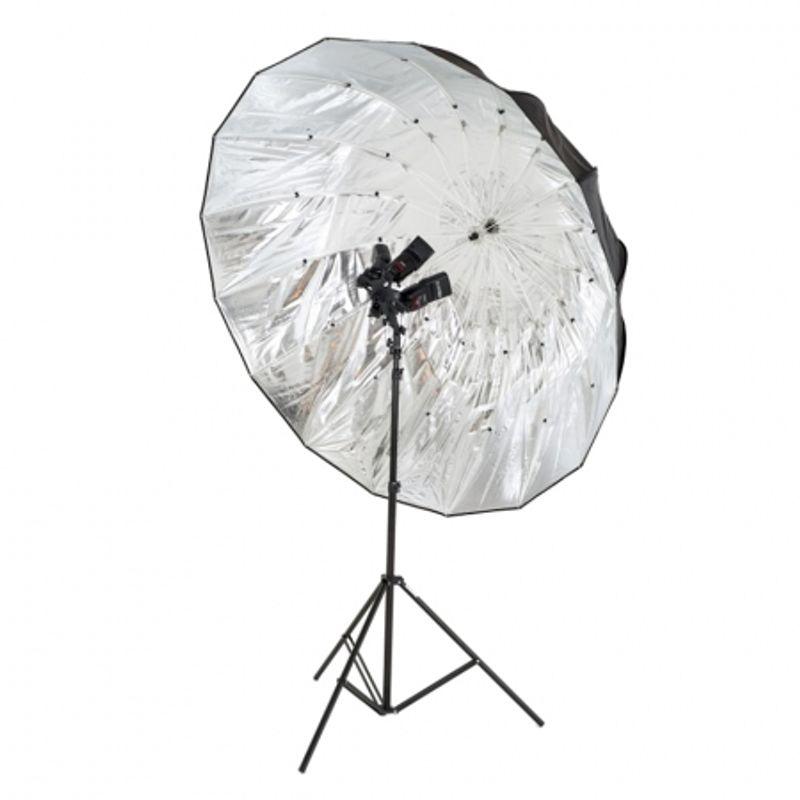 lastolite-mega-umbrella-silver-parabolic-7908-umbrela-reflexie-157cm-28068-1