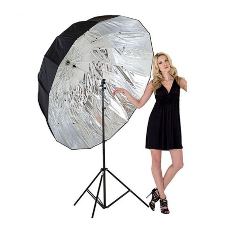 lastolite-mega-umbrella-silver-parabolic-7908-umbrela-reflexie-157cm-28068-2