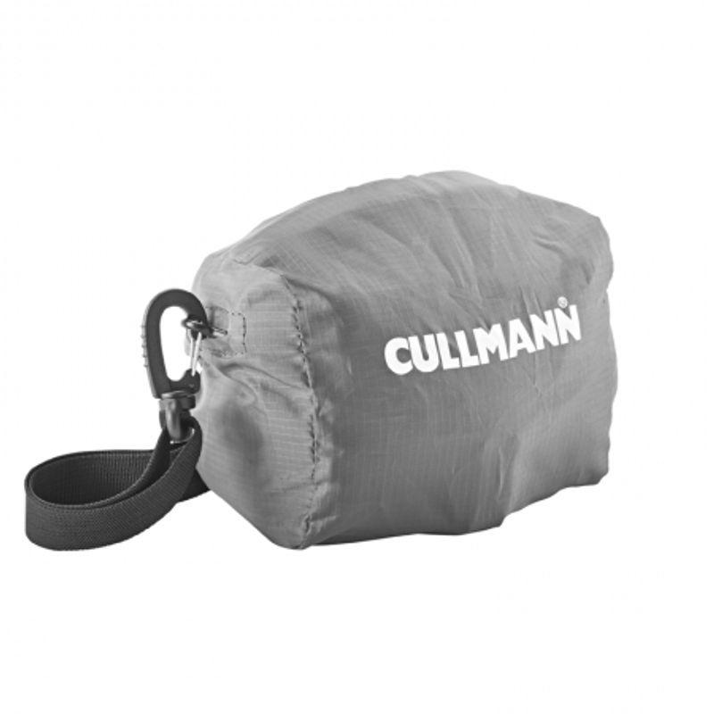 cullmann-ultralight-pro-maxima-120-geanta-foto-47003-5-647