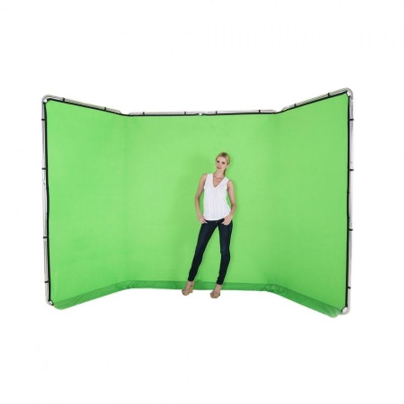 lastolite-7622-fundal-panoramic-verde-chroma-key--2-35x4m-28105