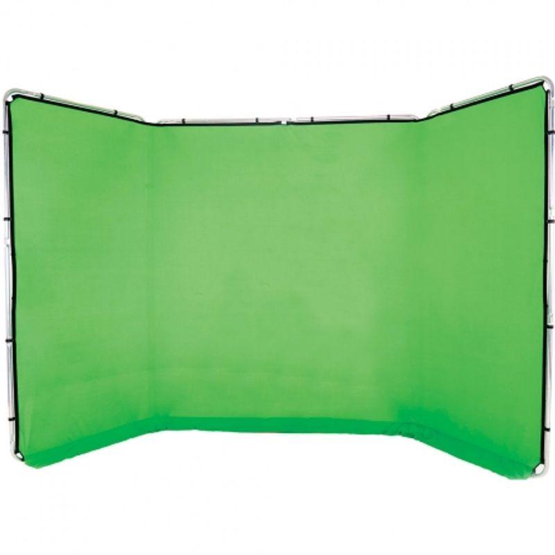 lastolite-7622-fundal-panoramic-verde-chroma-key--2-35x4m-28105-1