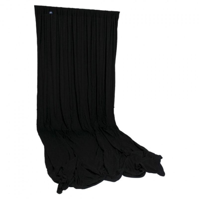 lastolite-ezcare-7502-fundal-negru-tricotat--3-5m-28110