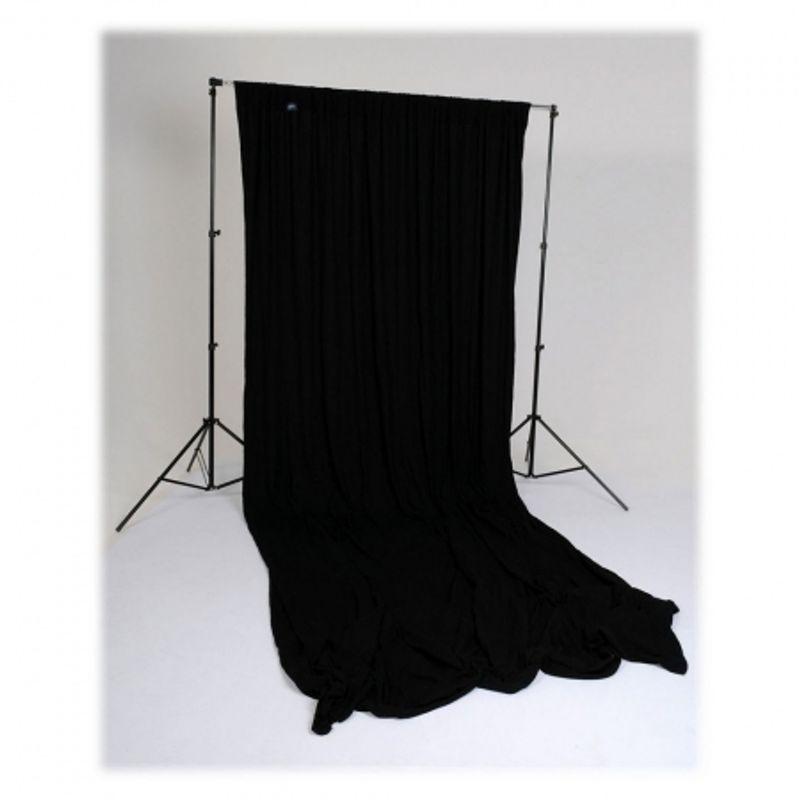 lastolite-ezcare-7502-fundal-negru-tricotat--3-5m-28110-1