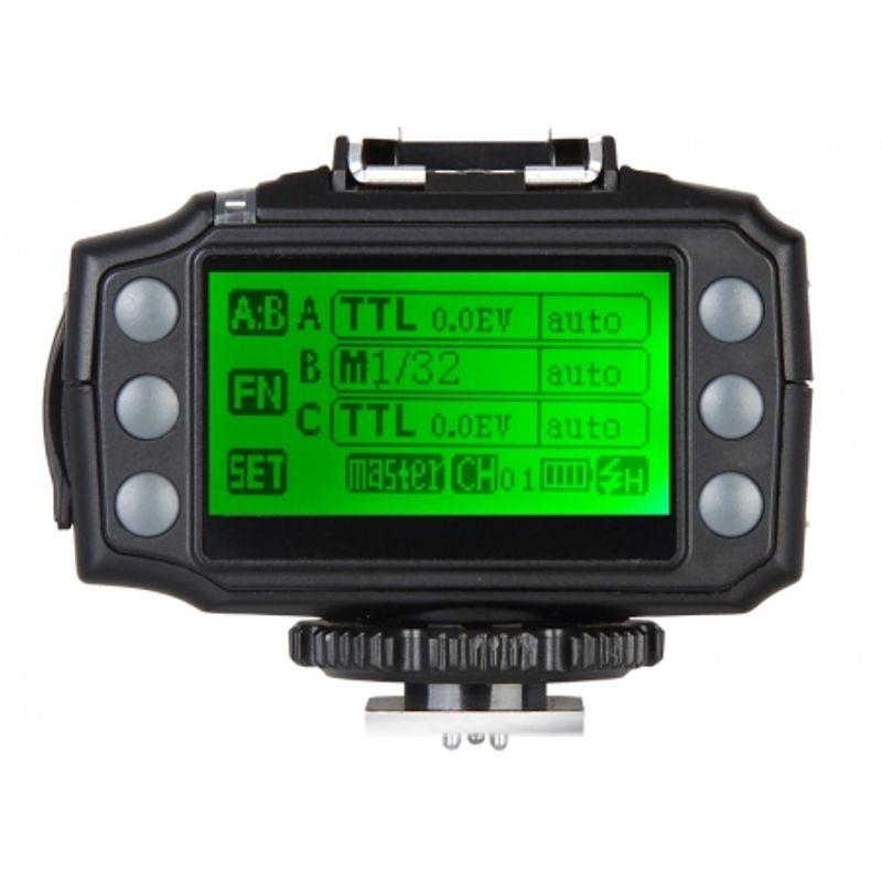 pixel-king-pro-full-set-transceiver-receptor-pt-canon-28189-1